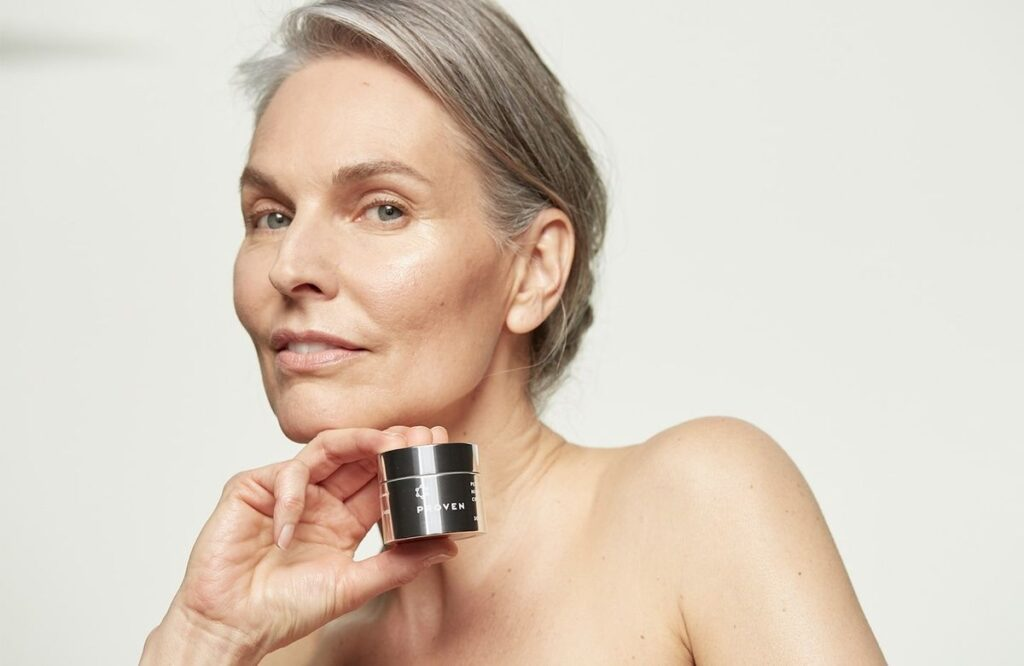 The Ultimate Guide to Fighting the Signs of Skin Aging